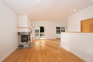 Photo 15: 2475 PALMERSTON Avenue in West Vancouver: Queens House for sale : MLS®# R2486592