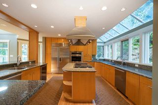 Photo 11: 2475 PALMERSTON Avenue in West Vancouver: Queens House for sale : MLS®# R2486592