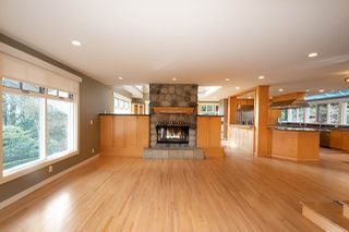 Photo 14: 2475 PALMERSTON Avenue in West Vancouver: Queens House for sale : MLS®# R2486592