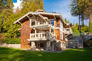 Photo 18: 2475 PALMERSTON Avenue in West Vancouver: Queens House for sale : MLS®# R2486592