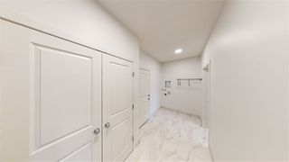 Photo 14: 18 7115 ARMOUR Link in Edmonton: Zone 56 Townhouse for sale : MLS®# E4211090