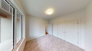 Photo 23: 18 7115 ARMOUR Link in Edmonton: Zone 56 Townhouse for sale : MLS®# E4211090
