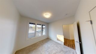 Photo 24: 18 7115 ARMOUR Link in Edmonton: Zone 56 Townhouse for sale : MLS®# E4211090