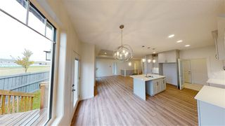 Photo 12: 18 7115 ARMOUR Link in Edmonton: Zone 56 Townhouse for sale : MLS®# E4211090