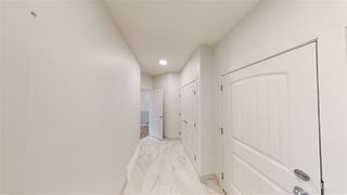 Photo 26: 18 7115 ARMOUR Link in Edmonton: Zone 56 Townhouse for sale : MLS®# E4211090