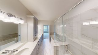 Photo 19: 18 7115 ARMOUR Link in Edmonton: Zone 56 Townhouse for sale : MLS®# E4211090