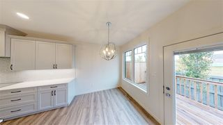 Photo 11: 18 7115 ARMOUR Link in Edmonton: Zone 56 Townhouse for sale : MLS®# E4211090
