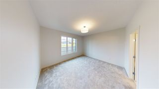 Photo 16: 18 7115 ARMOUR Link in Edmonton: Zone 56 Townhouse for sale : MLS®# E4211090