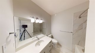 Photo 15: 18 7115 ARMOUR Link in Edmonton: Zone 56 Townhouse for sale : MLS®# E4211090