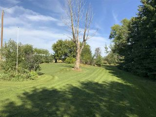Photo 5: 450010 RGE RD 265: Rural Wetaskiwin County House for sale : MLS®# E4212276