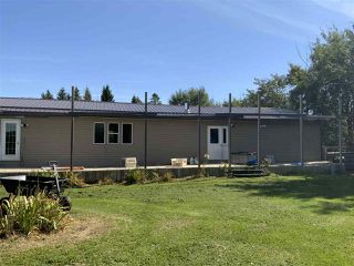 Photo 11: 450010 RGE RD 265: Rural Wetaskiwin County House for sale : MLS®# E4212276