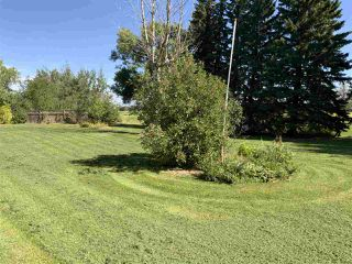Photo 4: 450010 RGE RD 265: Rural Wetaskiwin County House for sale : MLS®# E4212276