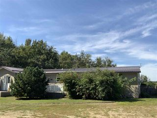 Photo 2: 450010 RGE RD 265: Rural Wetaskiwin County House for sale : MLS®# E4212276