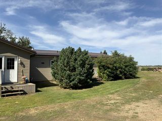 Photo 3: 450010 RGE RD 265: Rural Wetaskiwin County House for sale : MLS®# E4212276