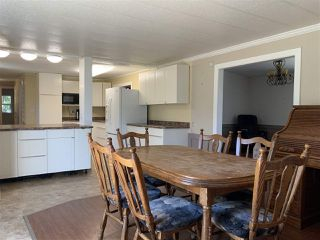 Photo 18: 450010 RGE RD 265: Rural Wetaskiwin County House for sale : MLS®# E4212276