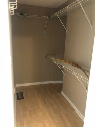 Photo 14: 5821 44A Street: Vegreville House for sale : MLS®# E4212478