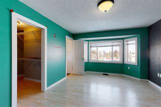 Photo 12: 5821 44A Street: Vegreville House for sale : MLS®# E4212478