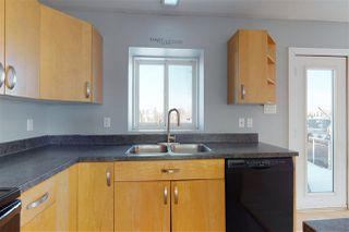 Photo 10: 5821 44A Street: Vegreville House for sale : MLS®# E4212478