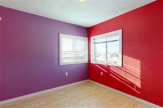 Photo 18: 5821 44A Street: Vegreville House for sale : MLS®# E4212478