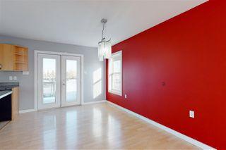 Photo 6: 5821 44A Street: Vegreville House for sale : MLS®# E4212478
