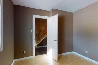 Photo 26: 5821 44A Street: Vegreville House for sale : MLS®# E4212478