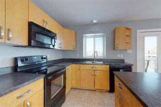 Photo 9: 5821 44A Street: Vegreville House for sale : MLS®# E4212478