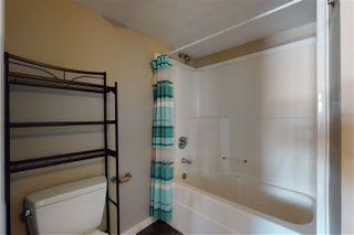 Photo 28: 5821 44A Street: Vegreville House for sale : MLS®# E4212478