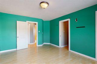 Photo 13: 5821 44A Street: Vegreville House for sale : MLS®# E4212478
