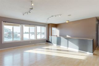 Photo 5: 5821 44A Street: Vegreville House for sale : MLS®# E4212478