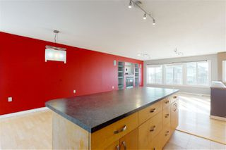 Photo 11: 5821 44A Street: Vegreville House for sale : MLS®# E4212478