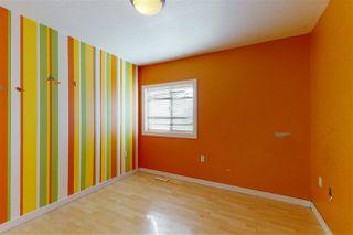 Photo 16: 5821 44A Street: Vegreville House for sale : MLS®# E4212478