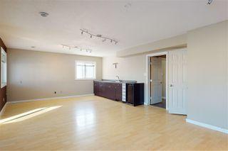 Photo 23: 5821 44A Street: Vegreville House for sale : MLS®# E4212478