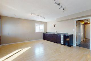 Photo 24: 5821 44A Street: Vegreville House for sale : MLS®# E4212478