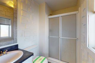 Photo 15: 5821 44A Street: Vegreville House for sale : MLS®# E4212478