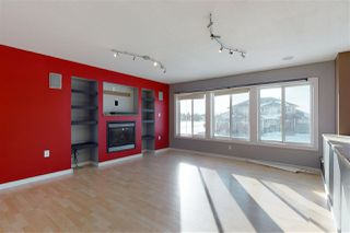 Photo 4: 5821 44A Street: Vegreville House for sale : MLS®# E4212478