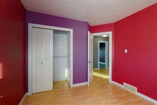 Photo 19: 5821 44A Street: Vegreville House for sale : MLS®# E4212478