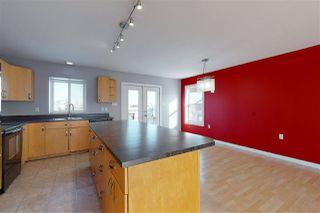 Photo 8: 5821 44A Street: Vegreville House for sale : MLS®# E4212478