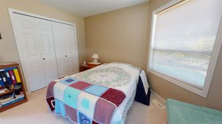 Photo 7: 1294 Leeward Way in : PQ Qualicum Beach Single Family Detached for sale (Parksville/Qualicum)  : MLS®# 855443