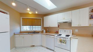 Photo 14: 1294 Leeward Way in : PQ Qualicum Beach Single Family Detached for sale (Parksville/Qualicum)  : MLS®# 855443