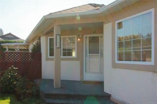 Photo 11: 1294 Leeward Way in : PQ Qualicum Beach Single Family Detached for sale (Parksville/Qualicum)  : MLS®# 855443