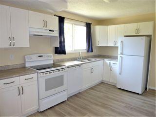 Photo 1: 5627 137 Avenue in Edmonton: Zone 02 Townhouse for sale : MLS®# E4209385