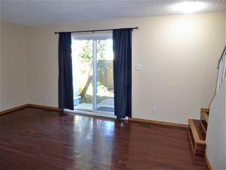 Photo 6: 5627 137 Avenue in Edmonton: Zone 02 Townhouse for sale : MLS®# E4209385