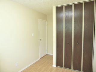 Photo 11: 5627 137 Avenue in Edmonton: Zone 02 Townhouse for sale : MLS®# E4209385