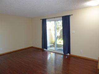 Photo 5: 5627 137 Avenue in Edmonton: Zone 02 Townhouse for sale : MLS®# E4209385