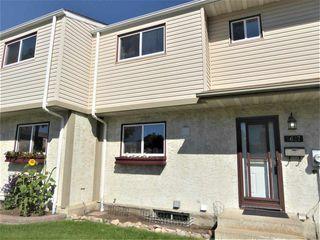Photo 20: 5627 137 Avenue in Edmonton: Zone 02 Townhouse for sale : MLS®# E4209385