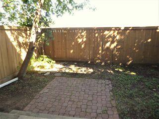 Photo 22: 5627 137 Avenue in Edmonton: Zone 02 Townhouse for sale : MLS®# E4209385