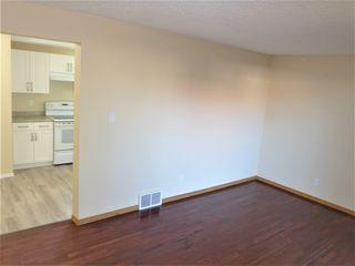 Photo 4: 5627 137 Avenue in Edmonton: Zone 02 Townhouse for sale : MLS®# E4209385