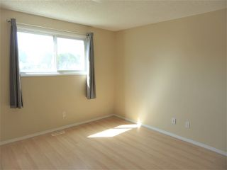 Photo 8: 5627 137 Avenue in Edmonton: Zone 02 Townhouse for sale : MLS®# E4209385