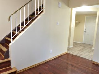 Photo 7: 5627 137 Avenue in Edmonton: Zone 02 Townhouse for sale : MLS®# E4209385