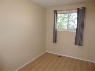 Photo 10: 5627 137 Avenue in Edmonton: Zone 02 Townhouse for sale : MLS®# E4209385